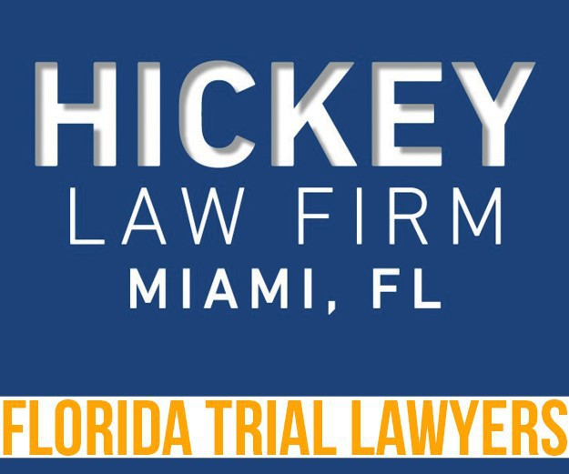 Filevine: hickeylawfirm.com